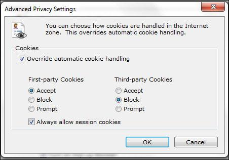 How To Enable Cookies Social Law Library Boston Ma