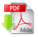 Clcik to Download PDF